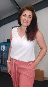Laura Barry